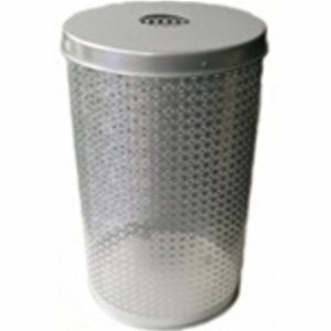Buy Bargain Sunglo 10286 S Accessory - Patio Heater Head and Decorative Cover, Stainless Steel Finis...