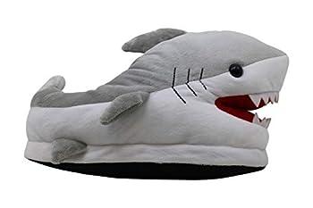 Best shark slippers for women Reviews