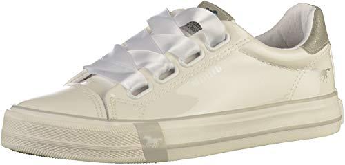 MUSTANG 1313-301-1 Damessneakers
