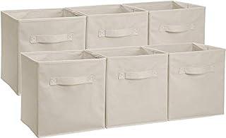 AmazonBasics Foldable Storage