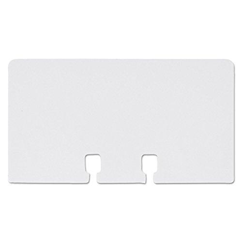 ROL67558 - Plain Unruled Refill Card Photo #2