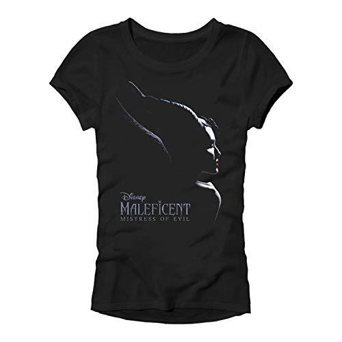 Disney Maleficent Mistress of Evil...