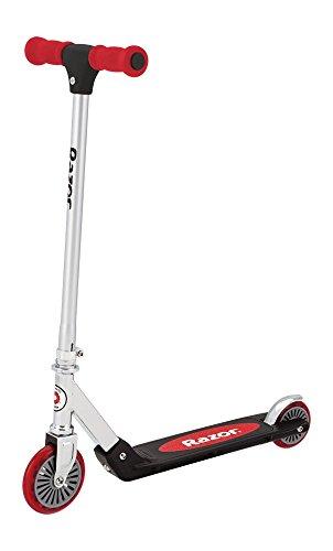 Razor B120 Kick Scooter