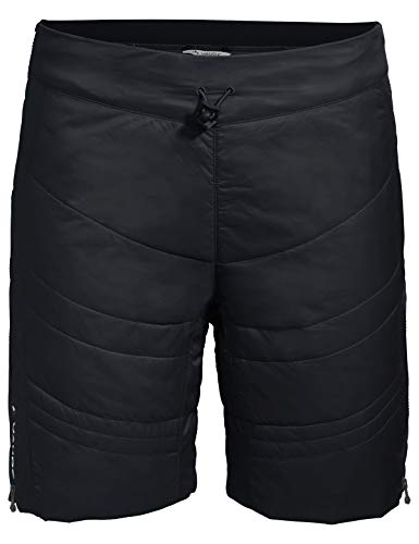 Women's Sesvenna Shorts II