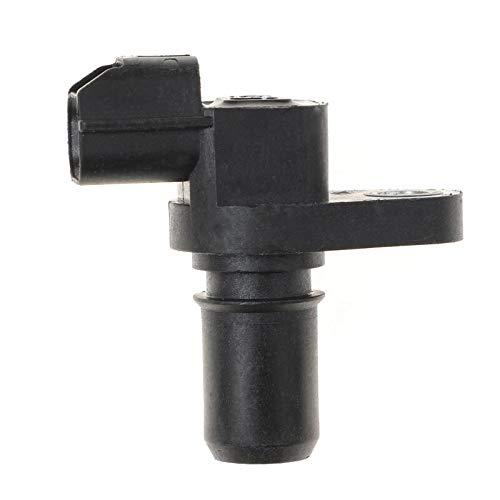 QWLHZW Sensor de posición de cigüeñal para Mitsubishi EWTR8D EWTR8E Accesorios para automóviles
