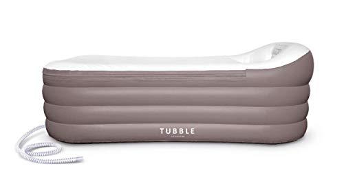 Tubble Royale Air Bath Bild