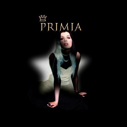 Primia Morimia