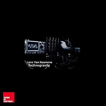 Technogravity