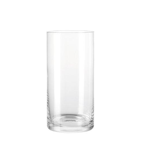 Montana 28882 Vase 26 cm, basic