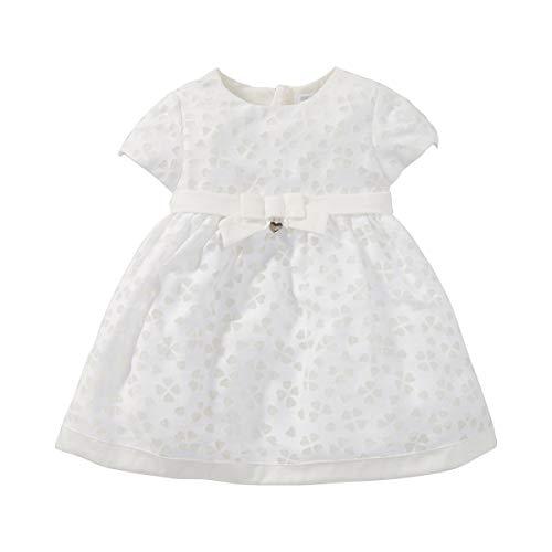 Mayoral - Vestido - para bebé niña