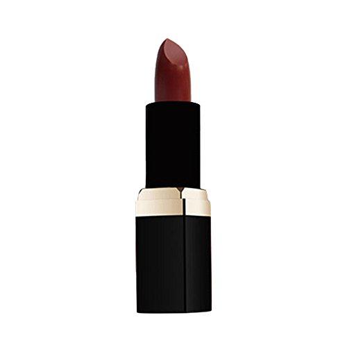 Pochers Lippenstift Wasserdicht Langlebige Lippe Kosmetik Beauty Make-Up Geschenk