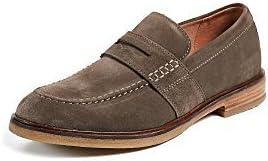 CLARKS Men's Clarkdale Flow Loafers