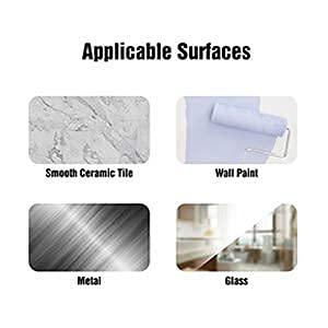 Polarduck Self Adhesive Toilet