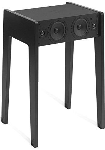 Sistema Audio la Boite Concept LD100Negro