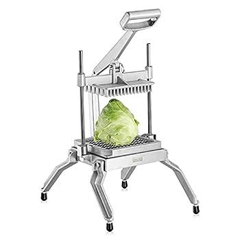 Best lettuce chopper Reviews