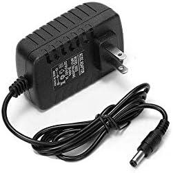 Replacement Echo Show 8 Power Adapter Alexa Speaker Power Adapter Plug 30W AC Power Supply Adapter Compatible for Amazon Echo (3rd Gen), Echo Show (2nd Gen)