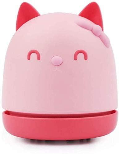 Portable Vacuum Cleaner Mini De High Efficiency Collector Ranking TOP12 Trust