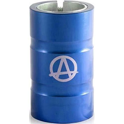 Apex Clamp ' Gama ' SCS Blau