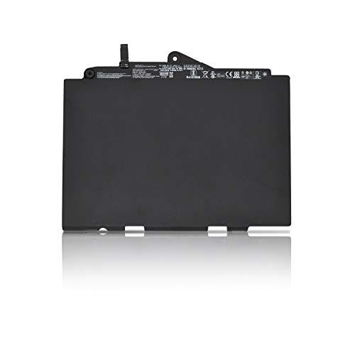 K KYUER 44WH 3780mAh SN03XL Laptop Akku für HP EliteBook 820 G3 G4 725 G3 G4 Series SN03044XL HSTNN-DB6V HSTNN-UB6T 800514-001 800232-241 800232-271 800232-541 T7B33AA ST03XL Notebook Batterie
