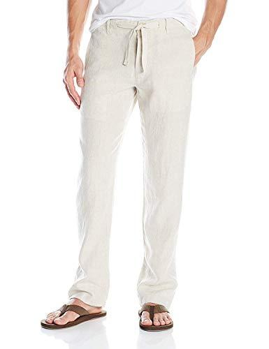 Best Linen Pants Mens