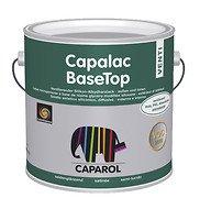 Caparol Capalac BaseTop Venti 2,500 L