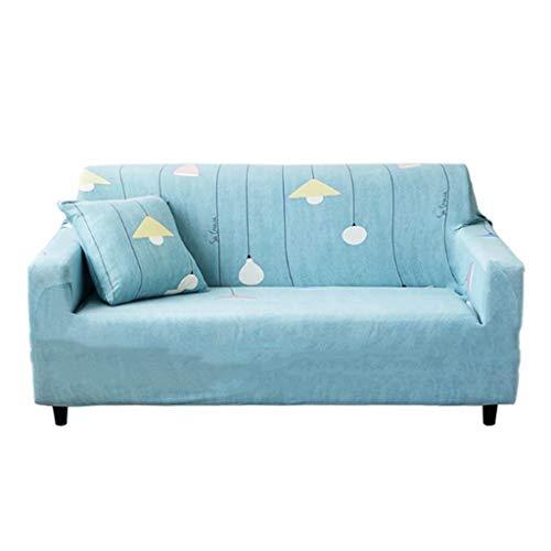 stainless steel hip flask Stretch Sofaüberzug 1-4-Sitzer Couch Cover Weicher Polyester Möbelschutz, atmungsaktiv und...