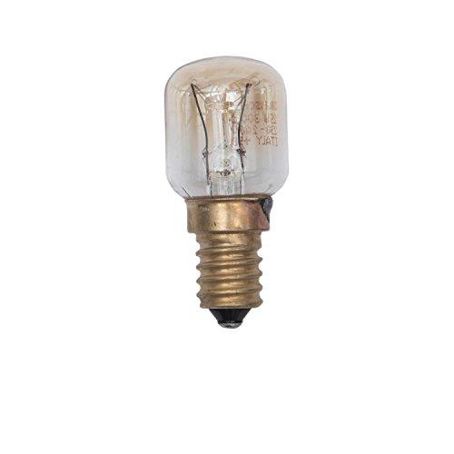 Dr. Pêcheurs 924198244470 Four et de Accessoires/Ampoule