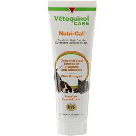 Top 10 best selling list for supplements for elderly cats