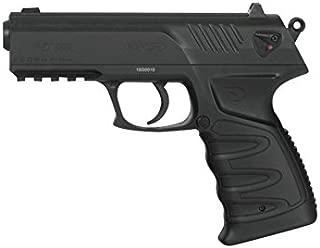 Gamo P-27 PELLET/STEEL BB 611139554 Air Pistols .177