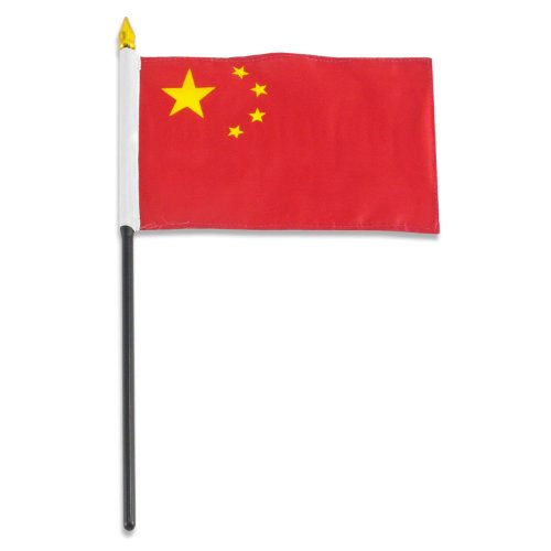 Top china flag small for 2020