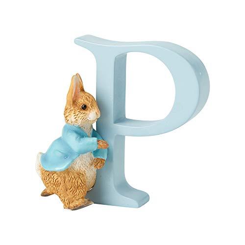 Beatrix Potter P Figurine Pierre Lapin court