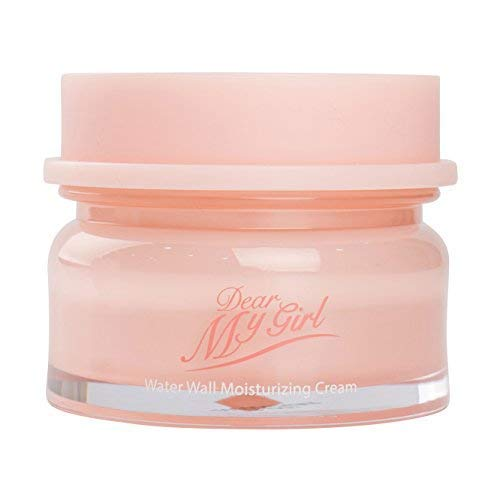 Face Moisturizer Night Cream Lotion For Women Sensitive Skin Care