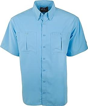 Best drake shirts for men Reviews