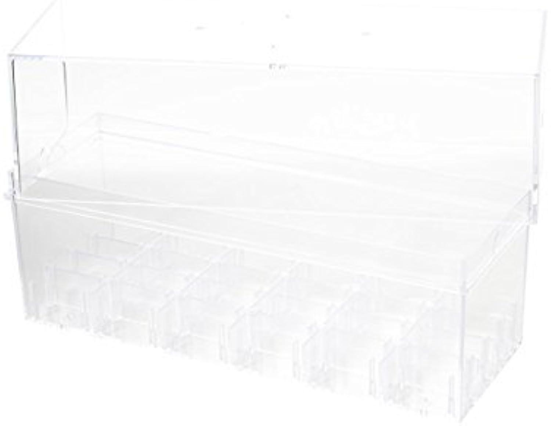 Copic WEC24 Clear Empty Case Marker by Copic B01KB77GNU     | Zu verkaufen