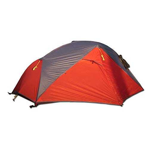 Outdoor Vitals Dominion 2 Person Backpacking Tent with Footprint