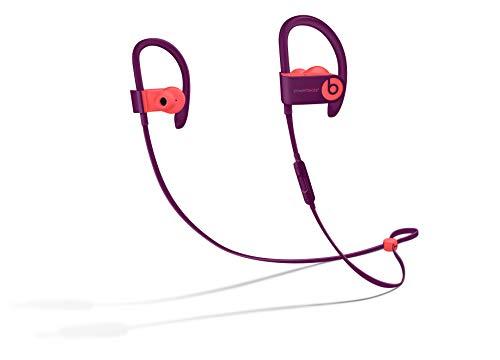 Auricolari Powerbeats3 Wireless - Beats Pop Collection - Magenta Pop