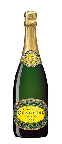 champagne chanoine leclerc