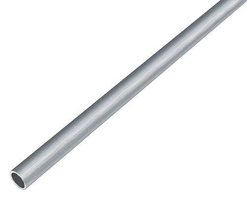 GAH-Alberts 490102 Übergangsprofil   selbstklebend   Aluminium, sandfarbig eloxiert   900 x 30 mm