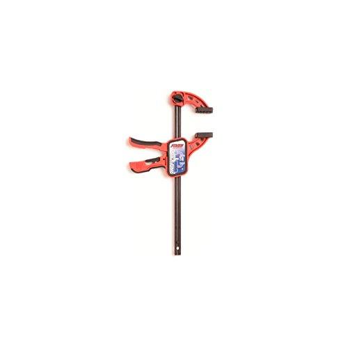 Piher 52430-Mini Quick 55 X 300 Mm