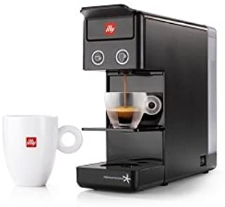 Best quirky coffee maker Reviews