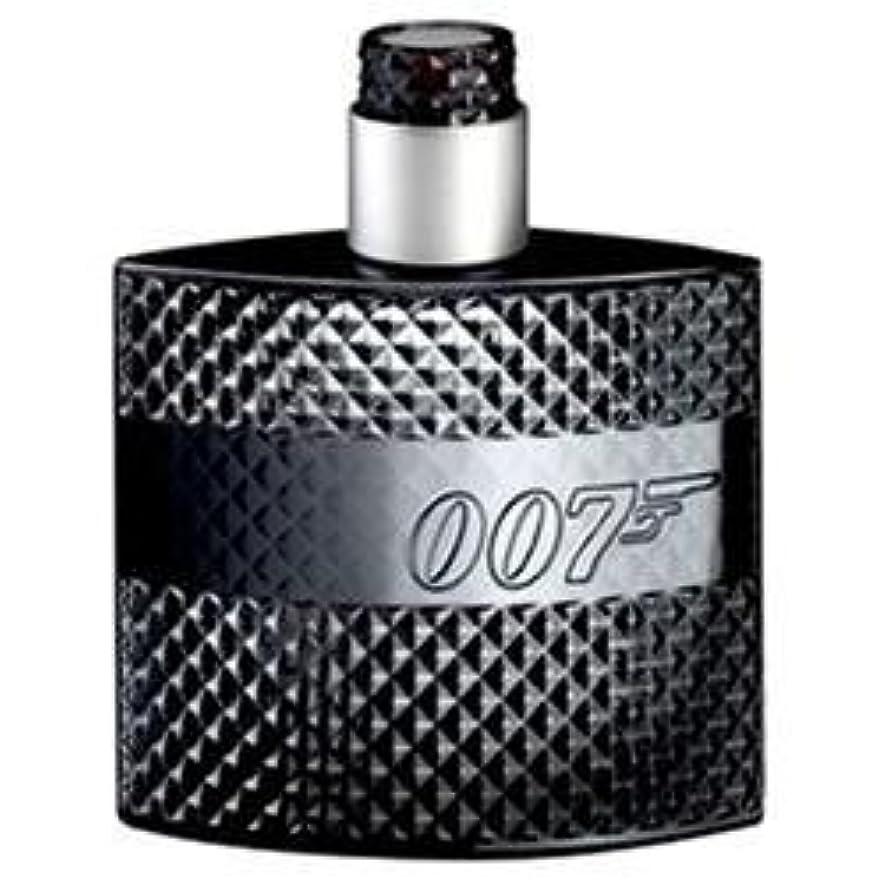 マイルストーン稼ぐ子豚James Bond 007 (ジェームス ボンド 007) 1.7 oz (50ml) Aftershave Spray by Eon Productions for Men