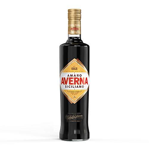 Averna Kräuter (1 x 0.7 l)