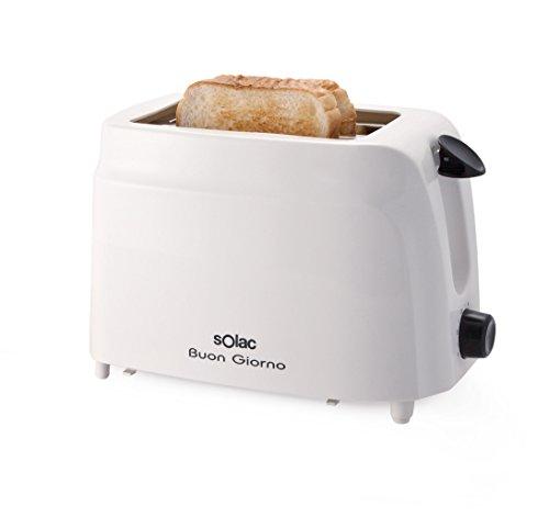 Solac TC5306 Toaster