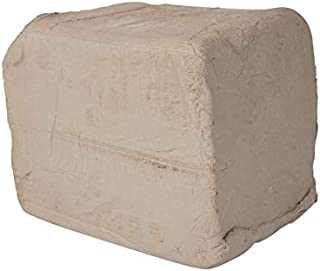 Best low fire stoneware clay Reviews