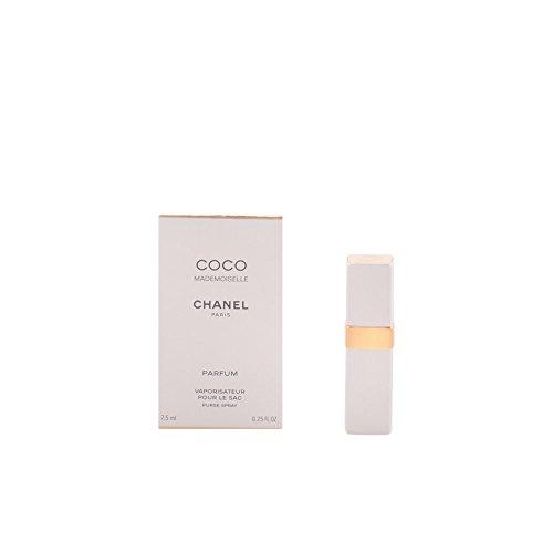 Chanel Coco Mademoiselle Parfum Spray 7.5ml