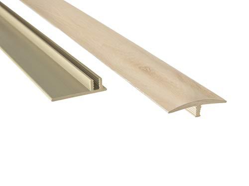 NewAge Products White Oak 46