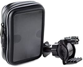 Best ipod touch 5th generation bike mount Reviews