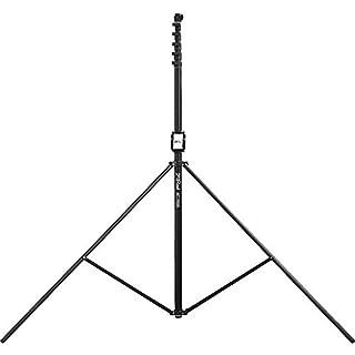 LUMICA Bi Rod 6G-7500&ACCESSORY SET