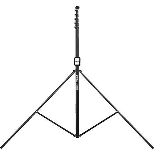 LUMICA Bi Rod 6G-7500