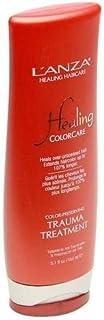 Lanza Healing Color Care Trauma Treatment - 150ml